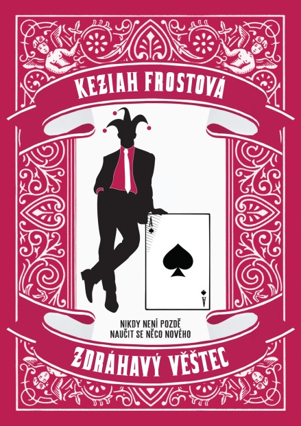 keziah_frost_cover.indd