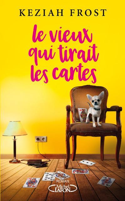 Couv Le Vieux ok
