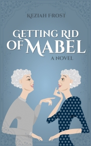 Getting-Rid-of-Mabel-front-cover
